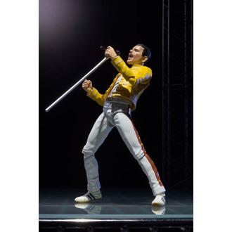 figurka Queen -  Freddie Mercury, Queen