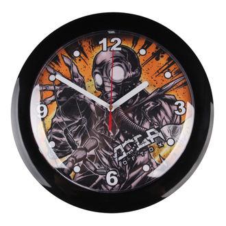 hodiny Doga - MS004