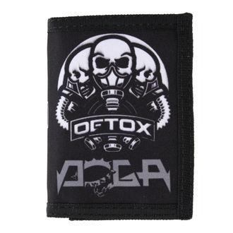 peněženka Doga - MS010