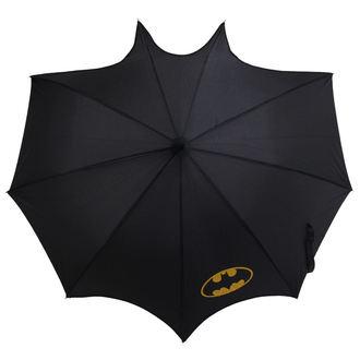 deštník Batman - Shadow - HEO-010