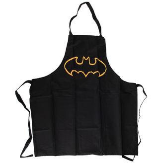 zástěra Batman - Logo