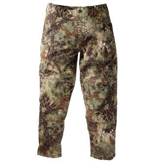 kalhoty pánské STURM - US Feldhose - Mandra Wood - 11942283