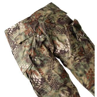 kalhoty pánské STURM - US Feldhose - Mandra Wood