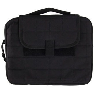 pouzdro na tablet MIL-TEC - Black - 15862002