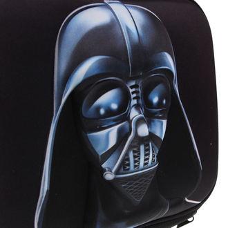 pouzdro na svačinu STAR WARS - 3D Darth Vader
