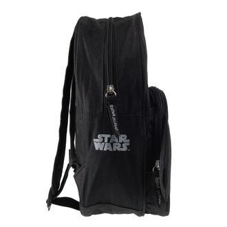 batoh STAR WARS - Darth Vader