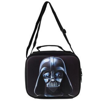 taška na svačinu STAR WARS - Darth Vader - CRD2100000848