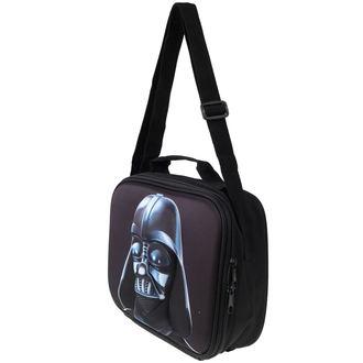 taška na svačinu STAR WARS - Darth Vader