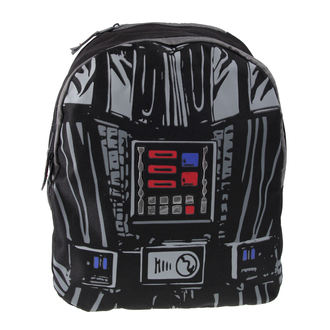 batoh STAR WARS - Darth Vader - CRD2100000840