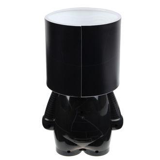 stolní lampa STAR WARS - Kylo Ren, NNM
