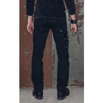 kalhoty pánské DEVIL FASHION - Gothic Reaper