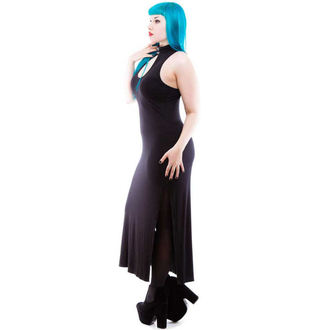 šaty dámské NECESSARY EVIL - Gothic Taio, NECESSARY EVIL