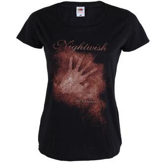 tričko dámské Nightwish - Toolmaker - NUCLEAR BLAST, NUCLEAR BLAST, Nightwish