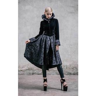šaty dámské Devil Fashion - Gothic Ophelia - DVCT005