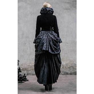 šaty dámské Devil Fashion - Gothic Ophelia