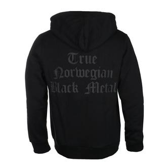 mikina pánská DARKTHRONE - TRUE NORWEGIAN BLACK METAL - RAZAMATAZ, RAZAMATAZ, Darkthrone