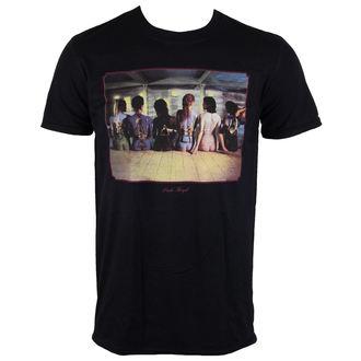 tričko pánské PINK FLOYD - BACK CATALOGUE - LIVE NATION - PE13752TSBP