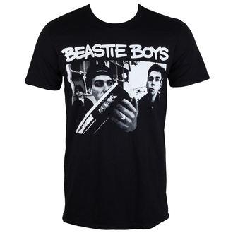 tričko pánské Beastie Boys - Boombox - PLASTIC HEAD, PLASTIC HEAD, Beastie Boys