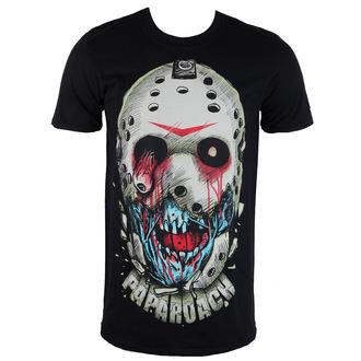 tričko pánské Papa Roach - Slayne Gretzky - PLASTIC HEAD, PLASTIC HEAD, Papa Roach