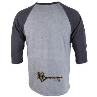 tričko pánské s 3/4 rukávem Behemoth - Disintegrate - PLASTIC HEAD, PLASTIC HEAD, Behemoth
