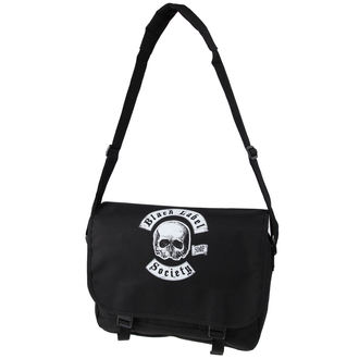 taška Black Label Society - Eath - PLASTIC HEAD - PHBAG130