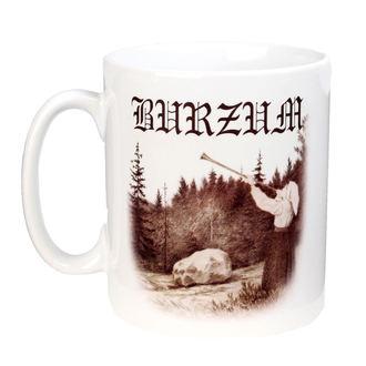 hrnek Burzum - Filosofem - PLASTIC HEAD, PLASTIC HEAD, Burzum