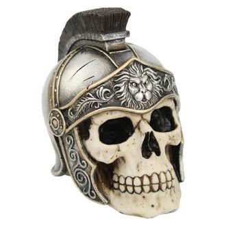 dekorace Centurion Skull - NENOW, Nemesis now