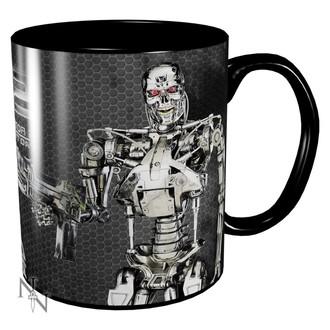 hrnek Terminator 2 - NENOW - B1372D5