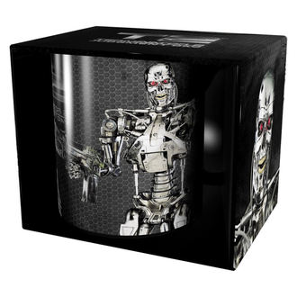 hrnek Terminator 2 - NENOW