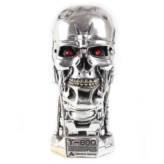 dekorace (krabička) Terminator 2 - NENOW, Nemesis now