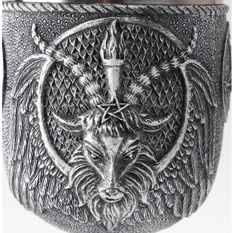 kalich Goblet of Baphomet - NENOW
