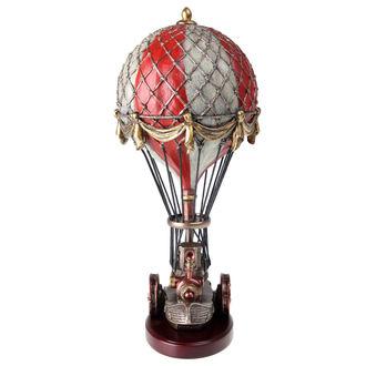 dekorace Balloonist - NENOW, Nemesis now