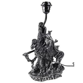 lampa (dekorace) Dying Light - NENOW - D1102D5