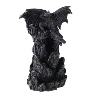 dekorace Dragon Incense Tower - NENOW - D1168D5