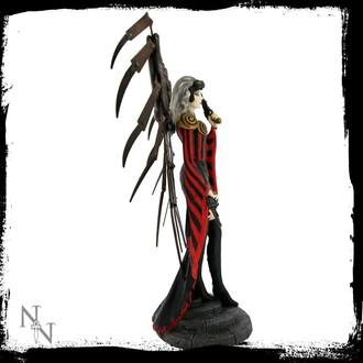 figurka (dekorace) Avenger - NENOW, NNM, Avengers