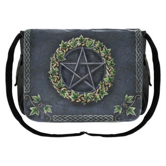 taška (kabelka) Pentagram - NENOW - B1771E5
