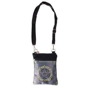 taška (kabelka) Pentagram - NENOW - B1841E5