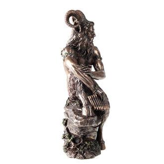 figurka (dekorace) Pan - NENOW