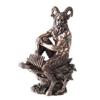 figurka (dekorace) Pan - NENOW, Nemesis now