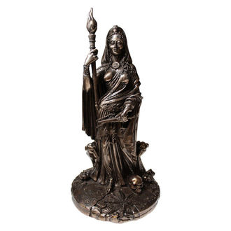 figurka (dekorace) Goddess - NENOW, Nemesis now