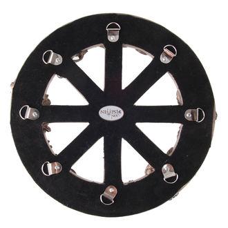 nástěnná dekorace Wheel Of The Year - NENOW