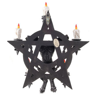 dekorace Tortured - NENOW