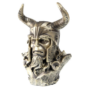 figurka (dekorace) Loki - NENOW, Nemesis now