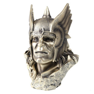 figurka (dekorace) Thor - NENOW, Nemesis now