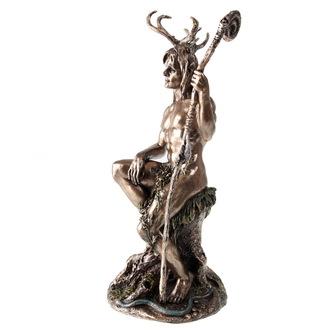 dekorace (figurka) Herne - NENOW, Nemesis now