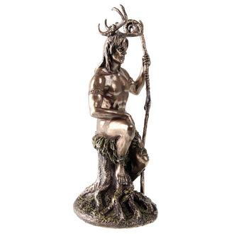 dekorace (figurka) Herne - NENOW