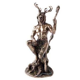 dekorace (figurka) Herne - NENOW - NOW4000