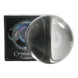 křišťálová koule (střední) Crystal - NENOW