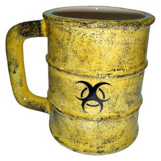 korbel Toxic - NENOW - U0442B4