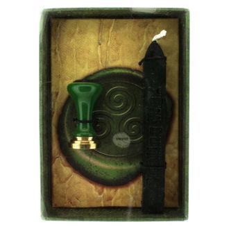 vosková pečeť - Celtic - NENOW, Nemesis now